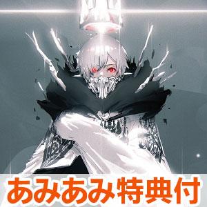 【あみあみ限定特典】【特典】PS4 モナーク/Monark