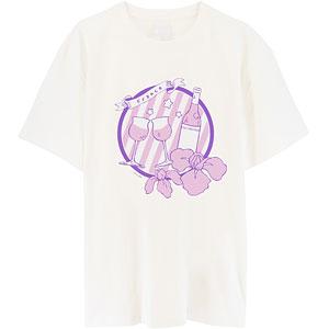 ヘタリア World★Stars キャラクターイメージTシャツ フランス