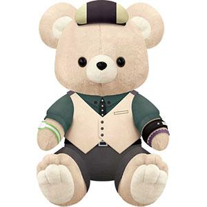 esシリーズnino My Dear Bear TIGER & BUNNY 鏑木・T・虎徹