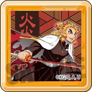 鉛筆削り 「鬼滅の刃」 煉獄杏寿郎