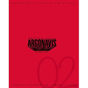 【特典】CD GYROAXIA / WITHOUT ME/BREAK IT DOWN Blu-ray付生産限定盤