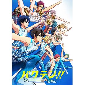 DVD バクテン!! 3 完全生産限定版