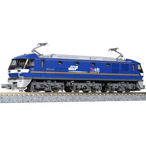 3092-2 EF210 300 (JRFマーク付)[特別企画品]