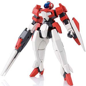HG 1/144 クランシェ プラモデル 『機動戦士ガンダムAGE』より