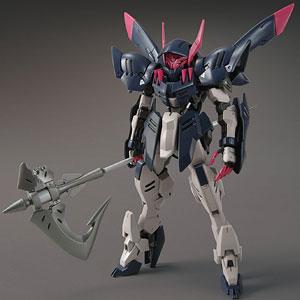 HG 1/144 ガンダムグレモリー プラモデル 『機動戦士ガンダム 鉄血のオルフェンズ 月鋼』