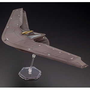 1/144 ACE COMBATシリーズ X-49 プラモデル