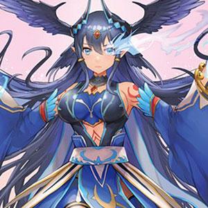 カードファイト!! ヴァンガード overDress スタートデッキ第6弾 御薬袋ミレイ -封焔の巫女- パック