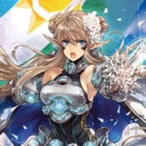 【特典】カードファイト!! ヴァンガード overDress Vスペシャルシリーズ第3弾 Vクランコレクション Vol.3 BOX