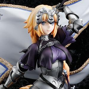 【限定販売】KDcolle『Fate/Grand Order』ルーラー/ジャンヌ・ダルク リニューアルパッケージVer. 1/7