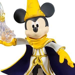 『ディズニー・ミラー・ウォーズ』アクションフィギュア 5インチ ミッキーマウス