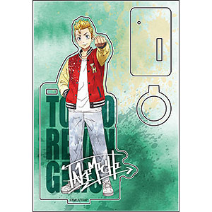 東京リベンジャーズ ウェットカラーシリーズ アクリルペンスタンドVol.2 花垣武道