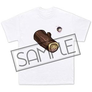 【限定販売】千恋*万花 「常陸茉子」それは残像ですTシャツ XL