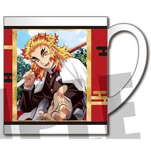マグカップ 「鬼滅の刃」 L
