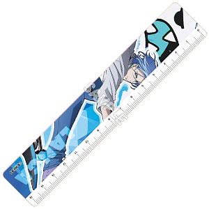 SK∞ エスケーエイト 15cm定規 ランガ