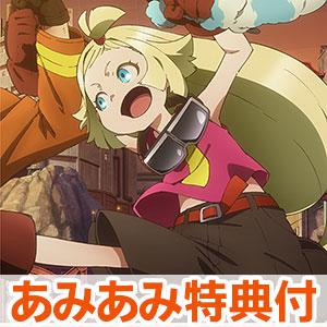 【あみあみ限定特典】CD MindaRyn / TVアニメ『サクガン』エンディングテーマ「Shine」