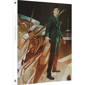 【特典】DVD 機動戦士ガンダム 閃光のハサウェイ