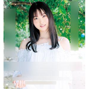 【特典】「達家真姫宝」ファースト・トレーディングカード 6パック入りBOX