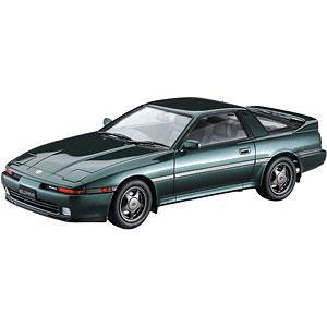 1/24 トヨタ スープラ A70 2.5GT ツインターボ R 1990 プラモデル