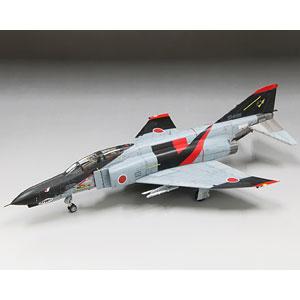 1/72 航空自衛隊 F-4EJ改 戦技競技会'95 (301st SQ) プラモデル[ファインモールド]