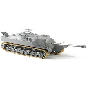 1/35 アメリカ陸軍 T-28 超重戦車 プラモデル[ドラゴンモデル]