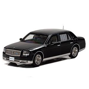 1/43 トヨタ センチュリー (UWG60) 2020 日本国内閣総理大臣専用車