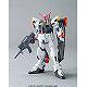 1/144 HG Hyperion Gundam Plastic Model