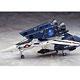 超時空要塞マクロス 1/72 VF-1 スーパー/ストライクバルキリー プラモデル