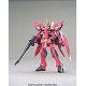 HG 1/144 Aegis Gundam Plastic Model