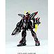 HG 1/144 Blitz Gundam Plastic Model