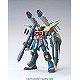 HG 1/144 Calamity Gundam Plastic Model