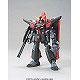 HG 1/144 Raider Gundam Plastic Model