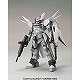 Mobile Suit Gundam SEED 1/144 HG Mobile Cgue Plastic Model