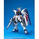 Mobile Suit Gundam SEED 1/100 Freedom Gundam Plastic Model