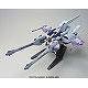 HG 1/144 Meteor Unit + Freedom Gundam Plastic Model