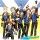 CD THE IDOLM@STER SideM ANIMATION PROJECT 01「Reason!!」通常盤