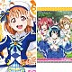 Love Live! Sunshine!! - Wafer vol.3 20Pack BOX (CANDY TOY)