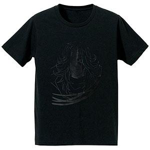 覇穹 封神演義 箔プリントTシャツ(聞仲)/メンズ(サイズ/XL)(再販)[アルマビアンカ]《09月予約》