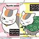 スライドミラー 夏目友人帳 10個入りBOX