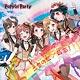 CD Poppin'Party / 「二重の虹(ダブル レインボウ)/最高(さあ行こう)!」 通常盤