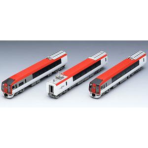 98654 JR 253 Series Limited Express Train (Narita Express) Basic Set B (3Car)