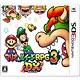 3DS マリオ&ルイージRPG3 DX