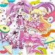 CD ゆい&らぁら / アイドル:タイム!! (TVアニメ「アイドルタイム プリパラ」EDテーマ)