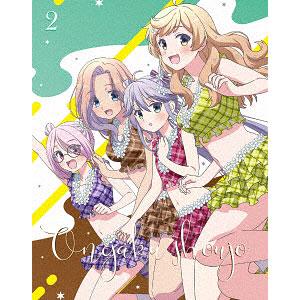 BD 音楽少女 Vol.2 期間限定版 (Blu-ray Disc)